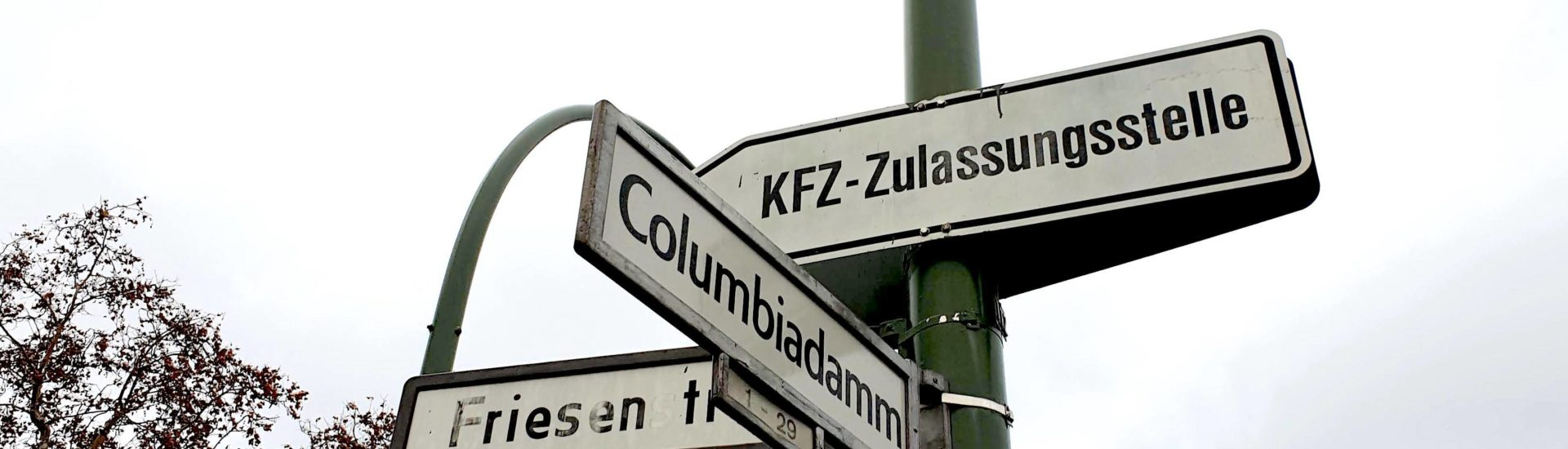 1273cb125b How to buy a used car in Germany - All About Berlin