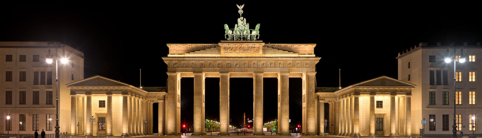 All About Berlin