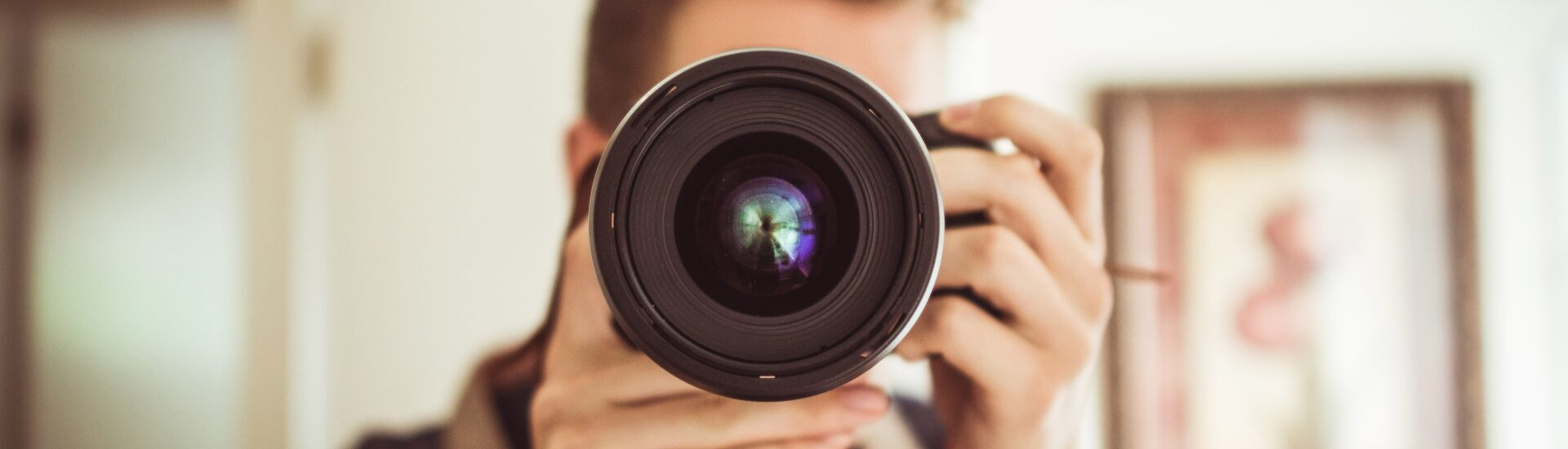 Photography laws in Germany