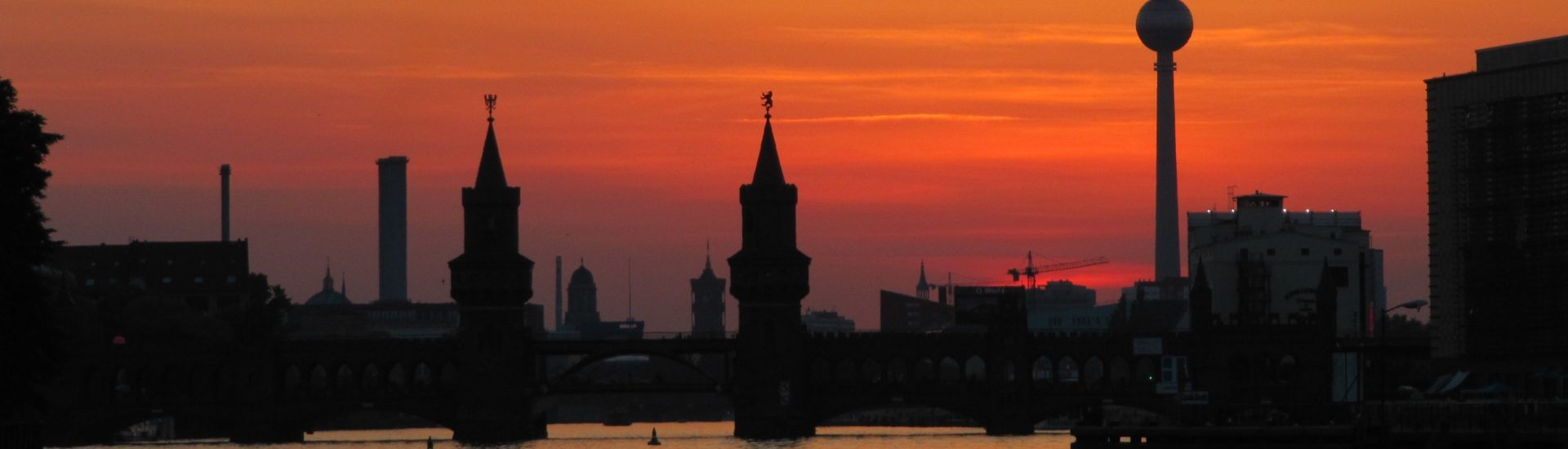 Moving to Berlin: the definitive guide