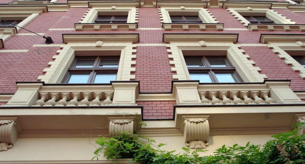How To Find An Apartment In Berlin All About Berlin
