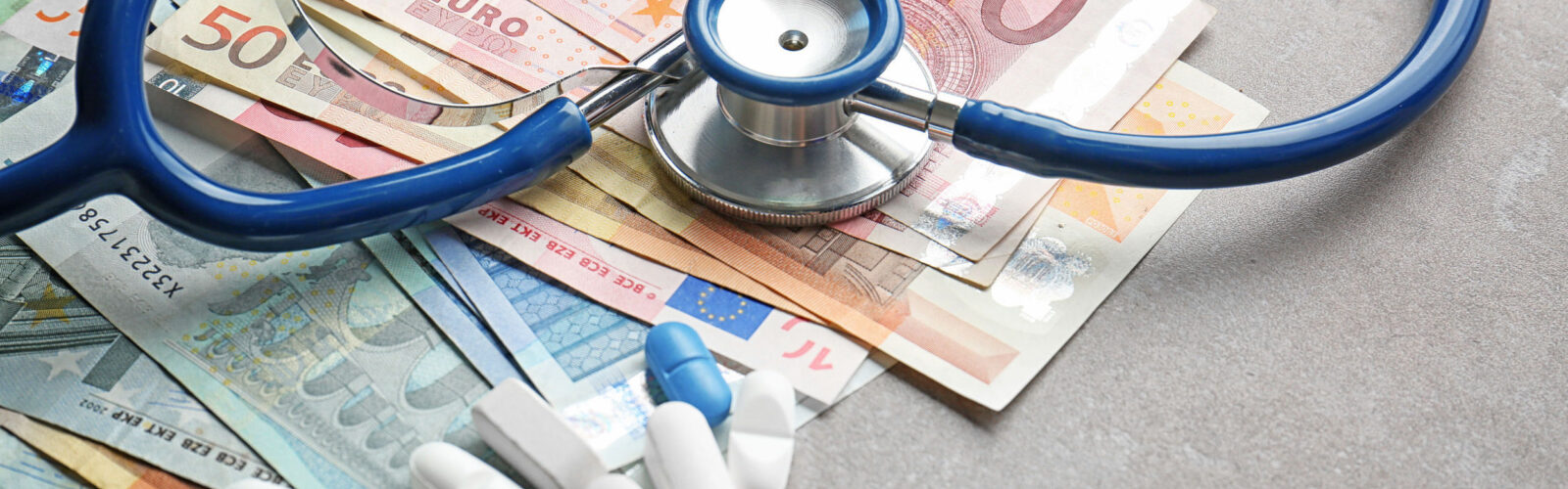 Which health insurance do you need for your German visa?
